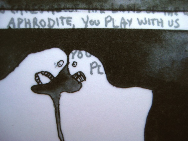 aphrodite-you-play-with-us