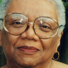 A Letter to Lucille Clifton