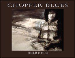 CHOPPER BLUES