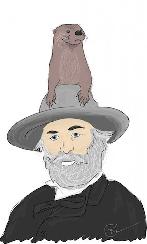 Whitman-with-Animal-on-Him-300-wide-FINAL