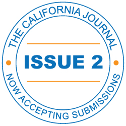 Submit to Issue 2 Badge